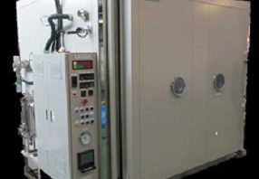 外熱式真空乾燥器