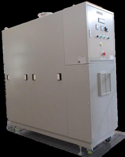 5_MD-2(屋内型)触媒燃焼式脱臭装置